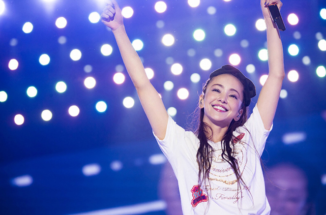 安室奈美恵 2018年引退 namie amuro last tour 2018 finally .jpeg