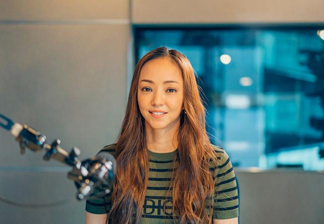 2018年9月16日に引退する安室奈美恵さん.jpeg