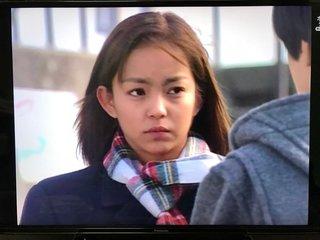 時をかける少女 安室奈美恵.jpg