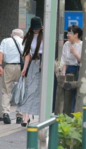 ファン想いの安室奈美恵さん 神対応.jpeg
