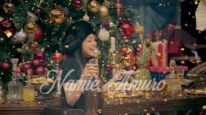 安室奈美恵 最後のクリスマス.png