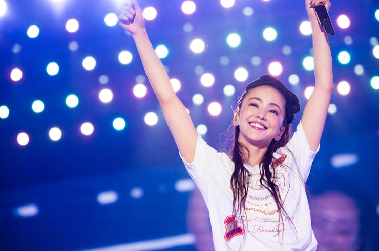 huluで公開 安室奈美恵 26年に渡るドキュメンタリー.jpeg