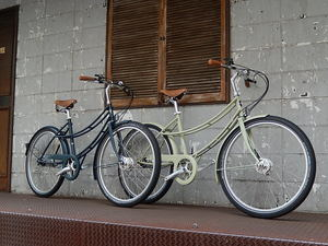安室奈美恵 自転車.jpg