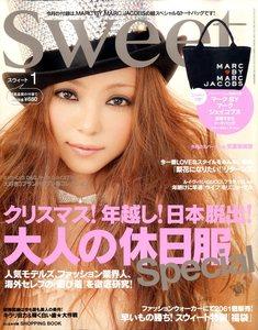 sweet1001.jpg